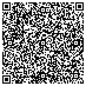 QR-код с контактной информацией организации Нежинская НГРЕВС, Компания