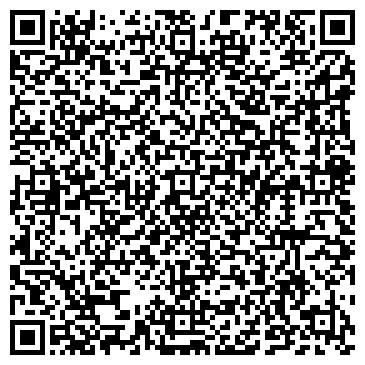QR-код с контактной информацией организации ПДНК СЕЙВ ВЕЛ, ООО