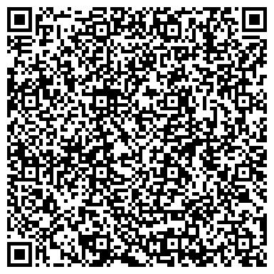 QR-код с контактной информацией организации Днепрогеофизика, ДГЭ