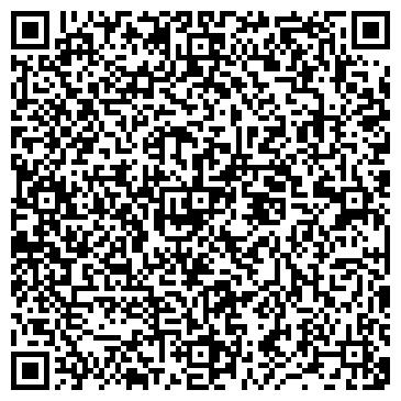 QR-код с контактной информацией организации Дафора Украина,ООО