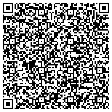 QR-код с контактной информацией организации Научно-исследовательский центр Алгоритм, ЧП