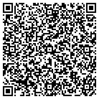 QR-код с контактной информацией организации Энерготехсервис, ООО