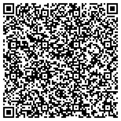 QR-код с контактной информацией организации Институт Луганскгипрошахт, ПАО