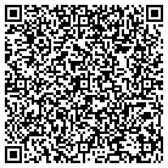QR-код с контактной информацией организации Викоил ЛТД, ООО