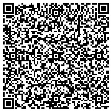 QR-код с контактной информацией организации Проходка, ЧП (Prohodka)