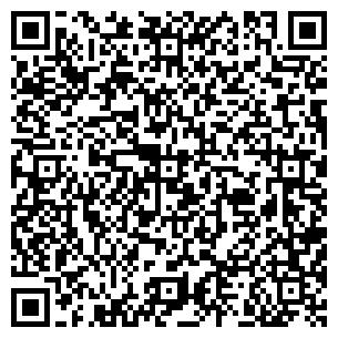 QR-код с контактной информацией организации MGI Trader FEP