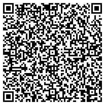QR-код с контактной информацией организации Rekti, ЧП