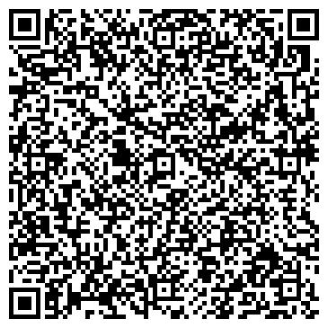 QR-код с контактной информацией организации Шахтспецстрой, ООО