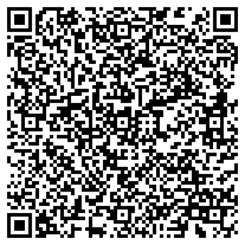 QR-код с контактной информацией организации Геолог-Буд, ООО