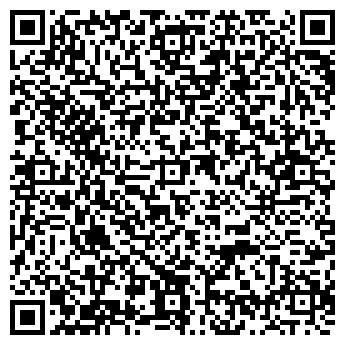 QR-код с контактной информацией организации Златоград,ООО