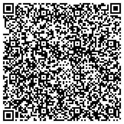 QR-код с контактной информацией организации Украинская геофизическая компания, ООО