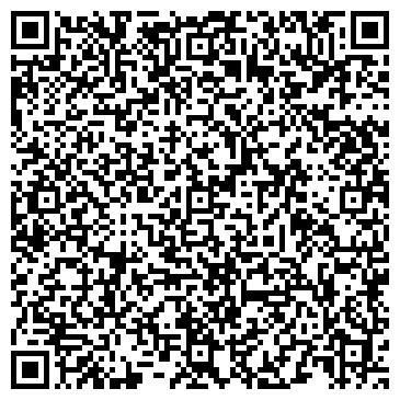 QR-код с контактной информацией организации Империал РДР, ООО