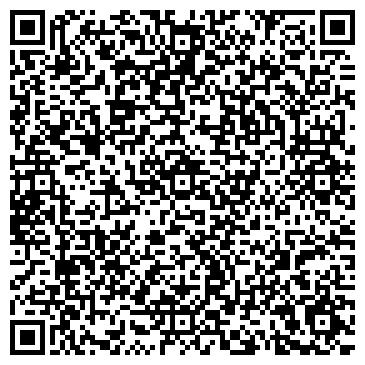 QR-код с контактной информацией организации Западукрвзрывпром, ЗАО