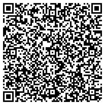 QR-код с контактной информацией организации ЮССАМ, ООО