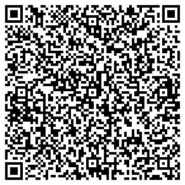 QR-код с контактной информацией организации Нетоил (netoil), ООО