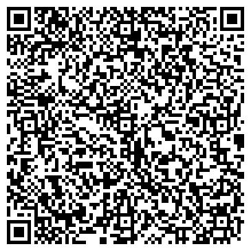 QR-код с контактной информацией организации Будивельник НВМ, ЧП