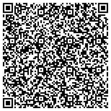 QR-код с контактной информацией организации Укртэк, ООО
