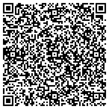 QR-код с контактной информацией организации AlfaGeo (АльфаГео), Компания