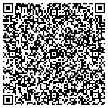QR-код с контактной информацией организации Геостат чнпп, Компания