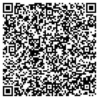 QR-код с контактной информацией организации АРГО-2, ООО