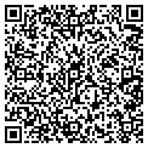 QR-код с контактной информацией организации Аллекс Форс, ООО
