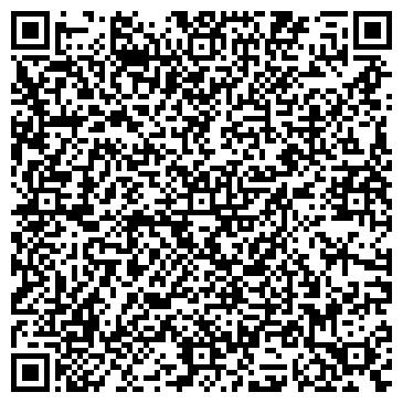 QR-код с контактной информацией организации Спецоптуголь, ЧП