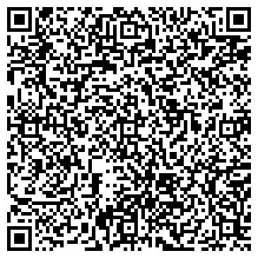 QR-код с контактной информацией организации Укрдонпласт, ООО