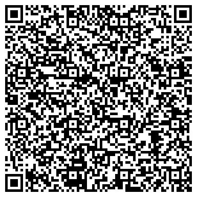 QR-код с контактной информацией организации Краснодонуголь, ПАО