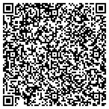 QR-код с контактной информацией организации Безносяк, ЧП