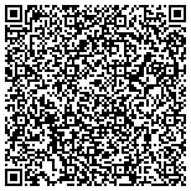 QR-код с контактной информацией организации Углехимпоставка, НТПКФ ЧП