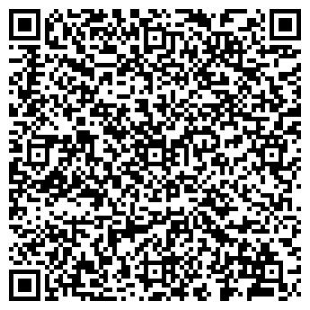 QR-код с контактной информацией организации Консалт, ЧП