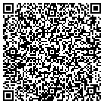 QR-код с контактной информацией организации Фактор-Энергогруп, ОАО