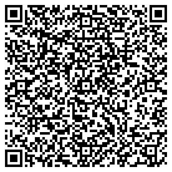 QR-код с контактной информацией организации Укрнафтинвест нпк, ЗАО