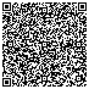 QR-код с контактной информацией организации НК Артемида ЛТД, ООО