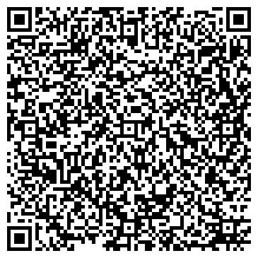 QR-код с контактной информацией организации Укрхимпартнер, ООО