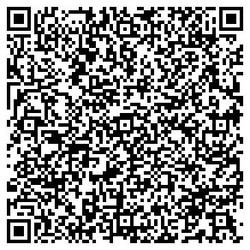QR-код с контактной информацией организации Рудник Минерал, ЧП