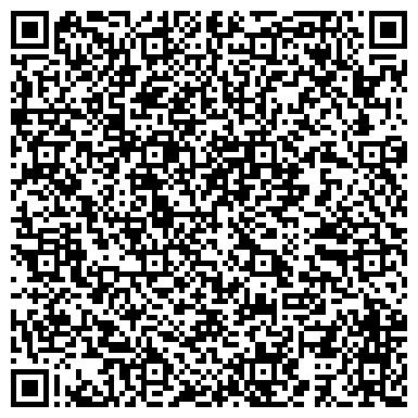 QR-код с контактной информацией организации Союз обогатителей Донбасса, ЧАО