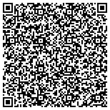 QR-код с контактной информацией организации Викол нефть, ООО