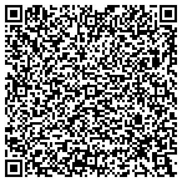 QR-код с контактной информацией организации Золото Донбасса, ЧП