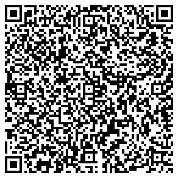 QR-код с контактной информацией организации Бонанза-Центр, ЧП