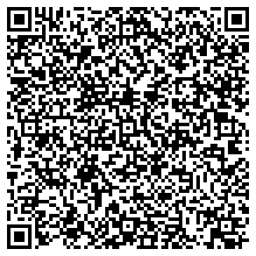 QR-код с контактной информацией организации Турбо-спектр, ООО