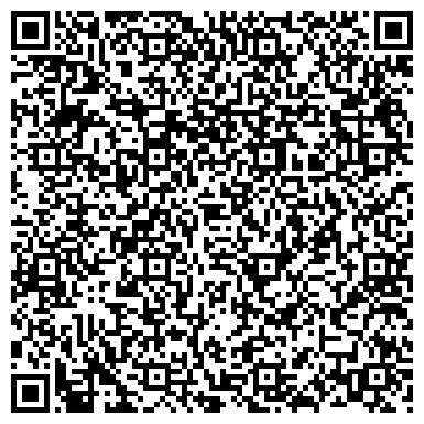 QR-код с контактной информацией организации Подводные профессионалы, ООО