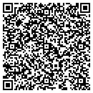 QR-код с контактной информацией организации Дайвпро, ООО