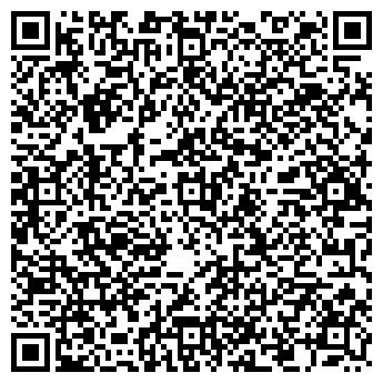 QR-код с контактной информацией организации Demix, ТзОВ