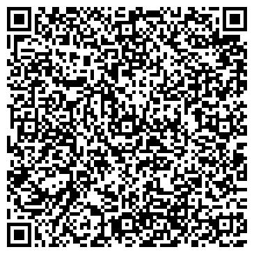 QR-код с контактной информацией организации Солар юа, СПД (Solar ua)