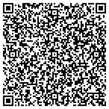 QR-код с контактной информацией организации Укргазпроект, Компания