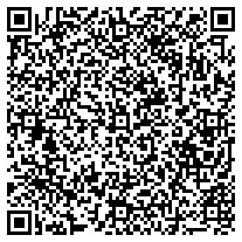 QR-код с контактной информацией организации Опен-Авто, Компания