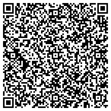 QR-код с контактной информацией организации Влаймаер, ЧП (Blymyer)
