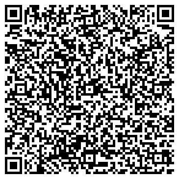 QR-код с контактной информацией организации Авантаж7(Avantage 7), ООО