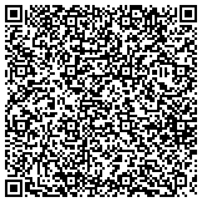 QR-код с контактной информацией организации Геофизический исследовательский центр (NGRC), Компания